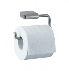 Image of a Toilet Roll