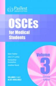 pastest osce stations for medical finals pdf